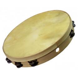 Frame drum Ø40 cm, wooden,...