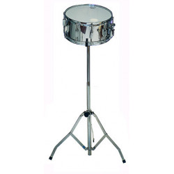 Snare drum holder
