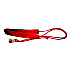 Guitar cord with hook,...
