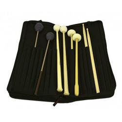 4 Educational percussion...