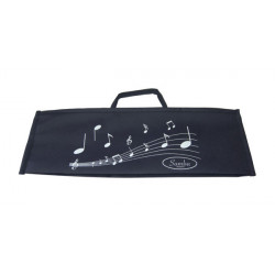 Musical bag