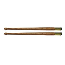Drumsticks, finery
