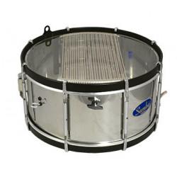 """Junior drum, Ø 38.1 cm/15"""",..."""