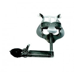 Snare drum marching stand...