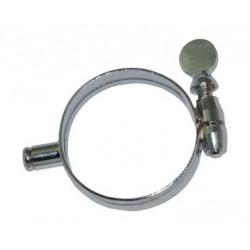 Ring  clarinette, Ø29 mm