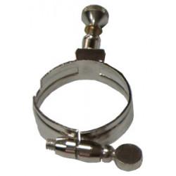 Ring  bassoon