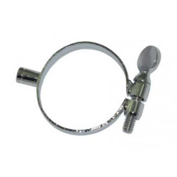 Ring for clarinet