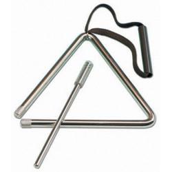 Triangle thick, 25 cm