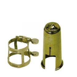 Clarinet set: clamp &...