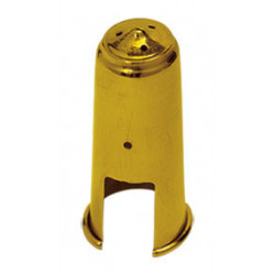 Alto saxophone mouthpiece