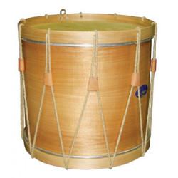 Traditional timpani, Ø38.1...