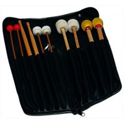 Drumsticks cover, large