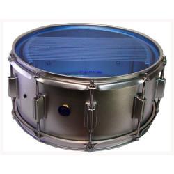 """Aluminium drum Ø35.6 cm/14""""..."""
