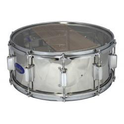 Stainless steel drum Ø38.1...