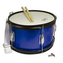 Blue children drum Ø25.4...