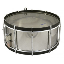 Steel junior drum Ø38.1...