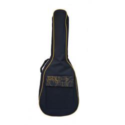 Classical guitar bag