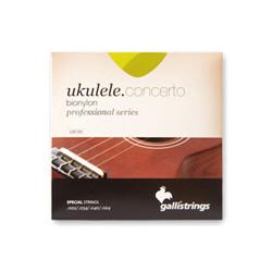 Ukelele strings set for...