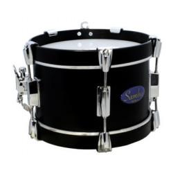 Snare drum Ø25.4cm/10''x8''