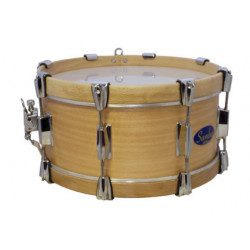 Snare drum Ø30,5cm/12''x8''