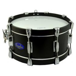 Snare drum Ø 35,6cm/14''x8''