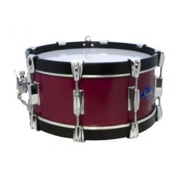 Snare drum Ø 38,1cm/15''x8''