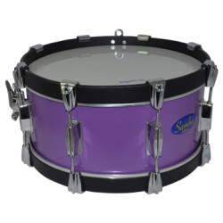 "Snare drum Ø30,5cm/12""x8"""