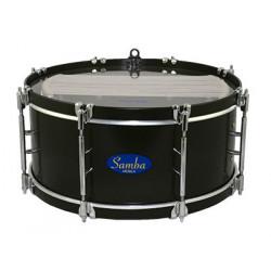 """Aluminium drum, Ø38.1cm/15"""""""