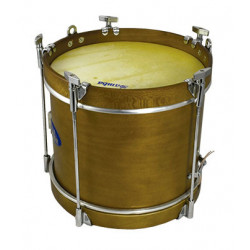 Grallers traditional drum Ø...