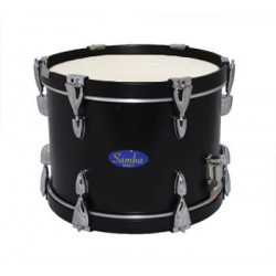 "Marching drum Ø35.6 cm/14""..."