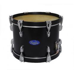 "Marching drum Ø38.1 cm/15""..."