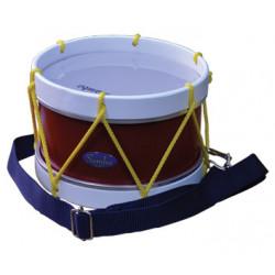 Wooden children drum Ø20.5...