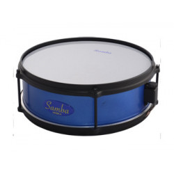 Snare drum for children,...