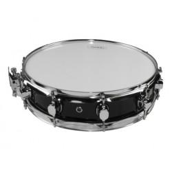 Piccolo snare drum, Ø35.6...