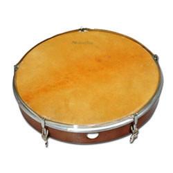 """Ø25.4 cm/10"""" hand drum,..."""