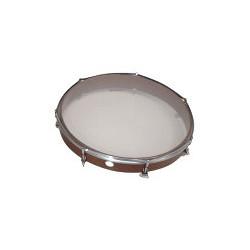 Tunable hand drum, Ø35.6...