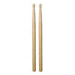 5B Snare drumsticks