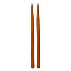 5B Nylon snare drumsticks