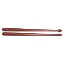 Drumsticks, Bubinga
