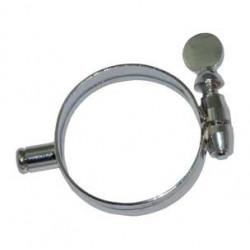 Ring  clarinet, Ø32 mm
