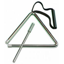 Triangle 30 cm