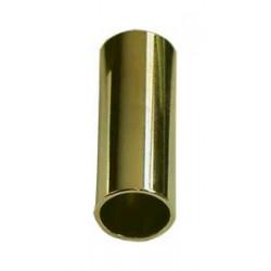 Slide 19x22x60 mm