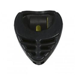Pick holder, black