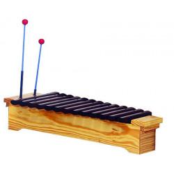Xylophone soprano,...