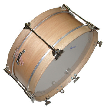 Drums for children and beginners