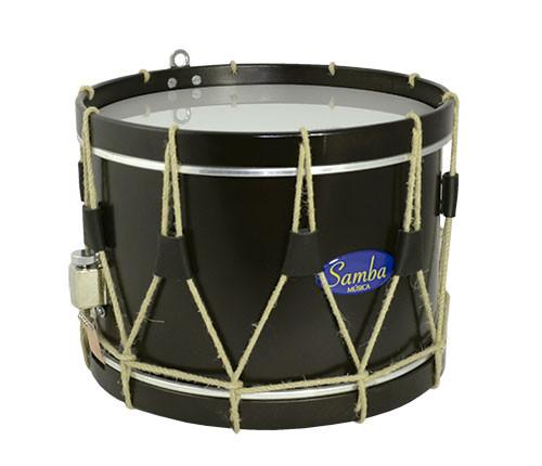 Traditonal drums