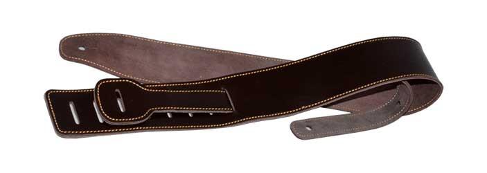 Guitar bandoleers and straps