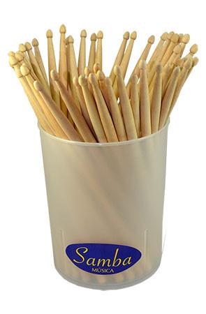 Drumsticks - snare drums